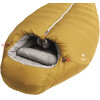 Robens Couloir 1000 - Sacos de dormir - beige
